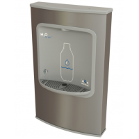 BF15 Push Button Bottle Filler