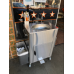 PS1010 Foot Pump Operated Portable Sink