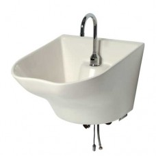 4151 ADA Compliant Infection Prevention Sink
