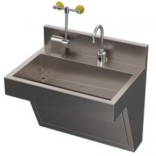 4171 One Station Hand Wash Sink