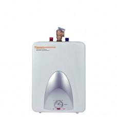 CMT-2.5 Mini Tank Water Heater (2.5 Gallon)
