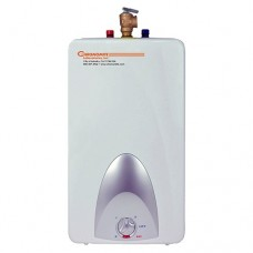 CMT-4.0 Mini Tank Water Heater (4 Gallon)