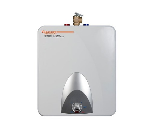 CMT-6.0 Mini Tank Water Heater (6 Gallon)